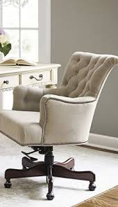 Office Chairs For Bad Backs Design Ideas Attentiongrabbing Best Office Chair For Bad Back Furnishings For