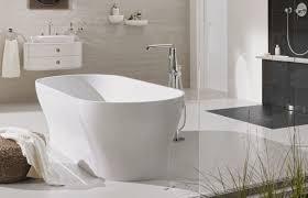 Award Winning Bathrooms 2016 by Grohe Bath Nujits Com