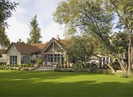 stunning country homes design images decorating design ideas