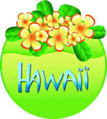 Hawaii travel clipart images 358 best hawaiian aloha tropical images tropical jpg