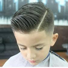 best hairstyles for children contemporary styles u0026 ideas 2018
