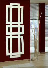 design heizkã rper horizontal wohnzimmerz heizung design with neu design paneelheizkã rper