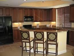 kitchen layout u shaped kitchen layouts with island layout video