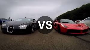 nissan 370z vs nismo ford mustang gt vs nissan 370z nismo are both awesome yet have six