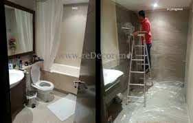 bathroom designs dubai renovation bathrooms apartment makeover bathroom renovation