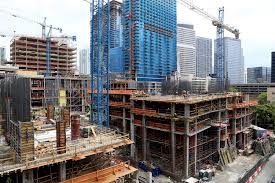 porsche design tower construction construction update brickell heights volare realty