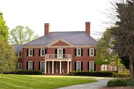 4 Bedroom 3 Bath House For Rent Virginia United States Luxury Real Estate And Homes For Sale