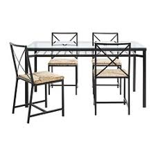 ikea dining room sets dining room sets ikea