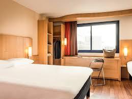 hotel in roissy charles de gaulle ibis paris cdg airport