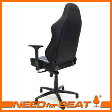 maxnomic computer gaming office chair classic office