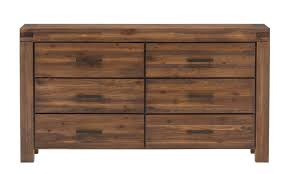 meadow dresser schneiderman s furniture minneapolis st paul