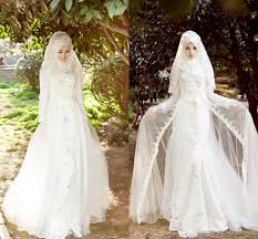 wedding dress muslimah simple wedding dresses wedding dress a wedding day inspiration