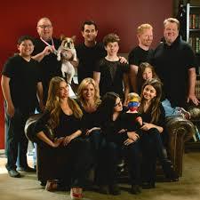 modern family season 6 recap episode 8 spoilers phil cooks the