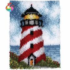 diy kits unfinshed 3d embroidered carpet 3d embroidery carpet