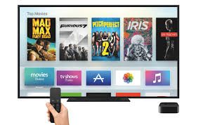 apple tv tips and tricks getting the most out of apple u0027s new set