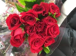 roses for valentines day s day 11 places in nashville where you can get a dozen