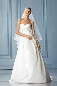 wtoo wedding dresses style isabella 10801 isabella 842 00