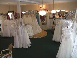 wedding dress stores near me the stitch indy a list