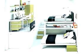 chambre ado avec mezzanine chambre ado avec lit mezzanine mezzanine ado bureau lit mezzanine