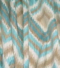 Outdoor Fabric Waverly Sun N U0027 Shade Outdoor Fabric 54