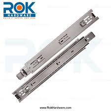 rok community post installing soft close drawer slides u2013 rok hardware