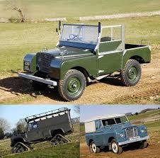 range rover defender 1990 new land rover defender offers new land rover defender cars for