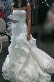 177 best wedding gown images on pinterest wedding dressses