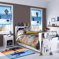 chambre vert baudet décoration chambre vert baudet 86 aulnay sous bois 04240550