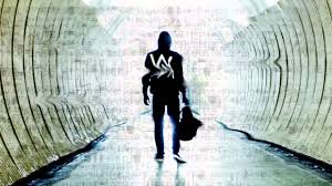alan walker remix alan walker faded tiësto s deep house remix youtube