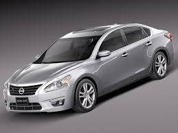 Nissan Altima Grey - 2016 nissan altima coupe new overview 16679 adamjford com