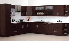 Espresso Kitchen Cabinets Cabinets U0026 Drawer Espresso Kitchen Cabinets Espresso Kitchen