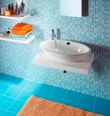 fresh small bathroom tile ideas 3195
