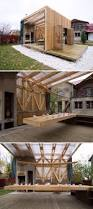 1682 best sustainable architecture images on pinterest