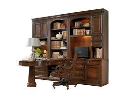 corner u0026 l shape desks ft lauderdale ft myers orlando