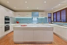 modern kitchen lighting ideas sleek white kitchen design pendant l light filled modern