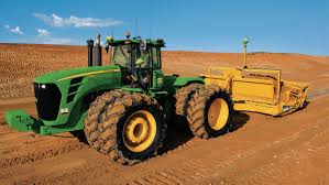 field and water management surface water pro plus john deere us