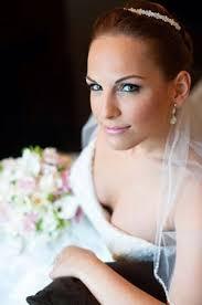 make up artist in miami 25 best my work makeup artist armadaartistry images on
