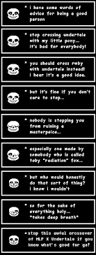 Meme Text Maker - guess who discovered an undertale text box maker by