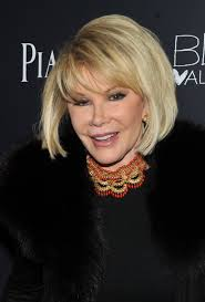 short haircuts for women over 70 who are overweight short blonde bob haircut for older women over 70 joan rivers bob