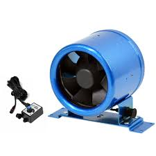 5000 cfm radiator fan 5000 cfm fan 5000 cfm fan suppliers and manufacturers at alibaba com