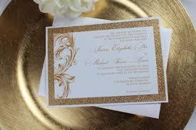 Wedding Invitations Miami Miami Wedding Invitations Reviews For 131 Invitations