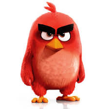 global angry birds movie 2016 official trailer