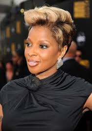 mary mary hairstyles photo gallery short hairstyles mary j blige short hairstyles pictures 2016 mary