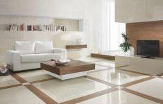 Floor And Decor Glendale 2014 Bmw 335i Floor Mats Archives Krighxz