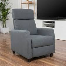 Fabric Recliner Sofa by 54 Best Reclining Sofa Images On Pinterest Reclining Sofa