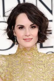 google com wavy short hairstyles 15 lovely wavy short hairstyles and haircut ideas