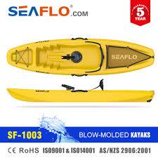 good quality china fishing kayaks buy good quality china fishing