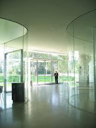 glass pavilion sanaa toledo museum of art glass pavilion item view flickr