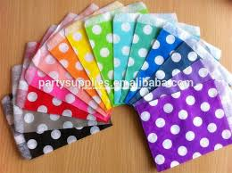 party favor bags free shipping 1500pcs kids party favor bag birthday party treat