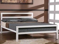best 25 small double bed frames ideas on pinterest loft bed